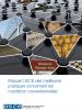 Manuel OSCE des meilleures pratiques concernant les munitions conventionnelles (OSCE)