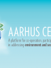 Cover image for 'Aarhus Centres: Making a difference' (OSCE)