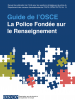 cover: OSCE Guidebook Intelligence-Led Policing French (OSCE)