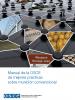 Manual de la OSCE de mejores prácticas sobre munición convencional (OSCE)
