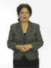 Thumbnail for the Informative sign-language video on discrimination issues (OSCE)