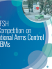 OSCE-IFSH Essay Competition: Conventional Arms Control and Confidence- and Security-Building Measures in Europe