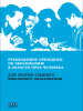 Front cover of the Russian translation of the Guidelines on Human Rights Education for Secondary School Systems (OSCE/Shiv Sharma)
