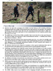 Cover for Status Report as of 12 August 2019 (OSCE)