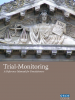 Trial-Monitoring Manual Cover (OSCE)
