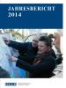OSZE-Jahresbericht 2014 (OSCE)