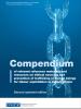 Compendium front cover (OSCE)