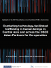 Highlights of the 2021 Roundtable on tech-facilitated THB in Central Asia.