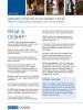 ODIHR factsheet