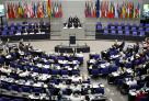 BERLIN, 11 July 2018 – OSCE parliamentarians should spare no effort in conveying OSCE values to parliamentary colleagues and to enact legislation that promotes full implementation of international commitments, the Parliamentary Assembly stated.