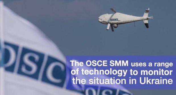 uav eng cover (OSCE)