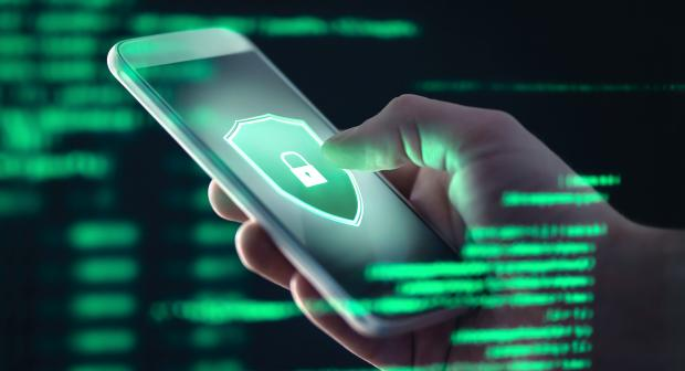 Spyware was reportedly being used to infiltrate the mobile devices of journalists  (Tero Vesalainen / Shutterstock)